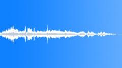 Trashmaster Sound Effect