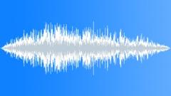 TrollMoan Sound Effect