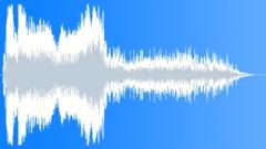 Vocal_FemaleAAH-AUUHH Sound Effect
