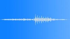 Vocal_HUH_Male Äänitehoste