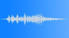 Vocal_Male_UMM Sound Effect