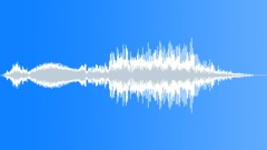 Stock Sound Effects of Vocal_M_F_AOOH-MM