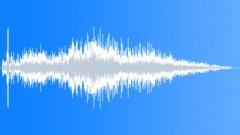 Vocal_M_F_OOH-MMM Äänitehoste