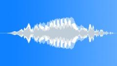 Vocal_WHEW Äänitehoste