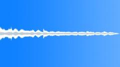 Wind Chimes Chordal 2 Sound Effect