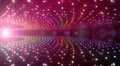 Disco Tunnel F1BA1 HD HD Footage