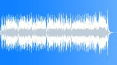 Slow Hand (WP) 09 Alt2 60 (bluesy, soulful, confident, cool, slow) Stock Music