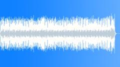 Slow Hand (WP) 04 Alt3 (bluesy, soulful, confident, cool, slow) - stock music