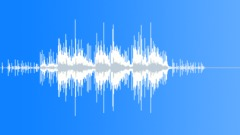 Space break (30 sec) Stock Music