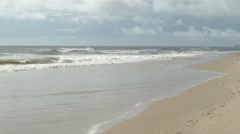 OBX-13 Stock Footage