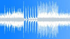 lionfish - stock music