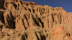 Red Rock Canyon 13 - stock footage
