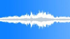 Morning traffic 4 - sound effect