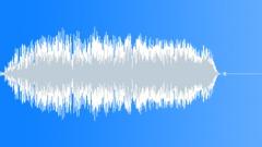 Sound Design,Laser,Dirty,Beep 1 Sound Effect