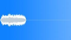 Sound Design,Shot,Laser,Big,Solid Sound Effect