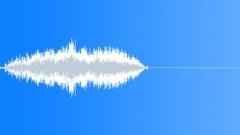 Sound Design,Shot,Laser,Burst,Coarse Sound Effect