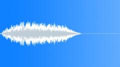 Sound Design,Shot,Laser,High,Mutate Sound Effect