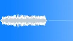 Sound Design,Shot,Laser,Pump Delay 1 Sound Effect