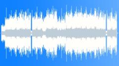MezclaParaArriba - stock music