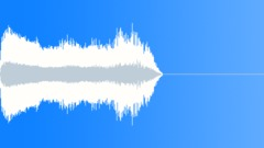 frightening drone 2 - sound effect