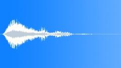 disturbia 2 - sound effect