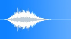 ghost 7 - sound effect
