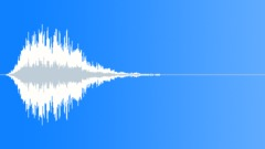Ghost 5 Sound Effect