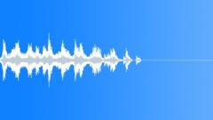 Dark merciless movement Sound Effect