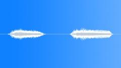 Creature,Oodle Bird,Calls,Suspicious 1 Sound Effect