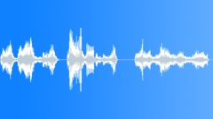 Creature,Oodle Bird,Speak,Phrase,Long 1 - sound effect