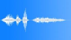 Creature,Troll,Speak 2 Sound Effect