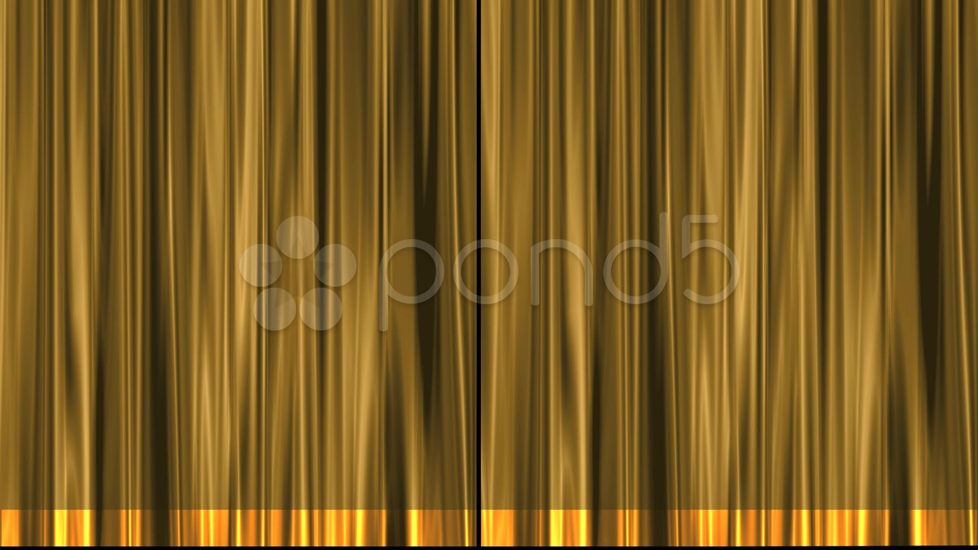 Image Result For Brown Curtains Png