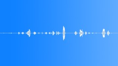 Dog,German Shepherd,Pants,Whines,Lite 3 - sound effect