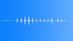 Firefly,Fantasy,Flying Around 1 - sound effect