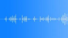 Firefly,Fantasy,Flying Around 2 Sound Effect