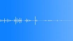 Firefly,Fantasy,Flying Around 4 Sound Effect