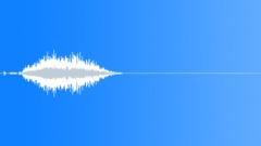 Steam Release,Iron,Chuff,Hiss 3 Sound Effect