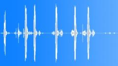 Dog - Golden Retriever 01 Sound Effect
