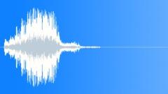 Laser chaos spiral 3 Sound Effect