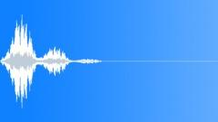 Laser chaos spiral 2 Sound Effect