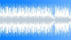 Grindy Rasta Waves - Short Version Stock Music
