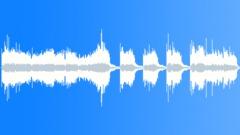 Bachteus Orbit Stock Music
