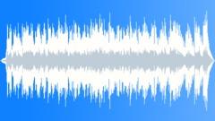 Stock Music of Peruvian Multiplex (WP) 08 MT 60 (Optimistic, Enchanted, Mystical, Ethnic, Flute