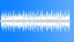 Peruvian Multiplex (WP) 07 Alt6 (Tribal, Drumming, Ethnic, Moody) Stock Music