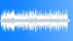Stock Music of Peruvian Multiplex (WP) 05 Alt4 (Tribal, Optimistic, Mystical, Ethnic, Flute)