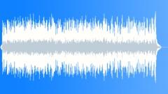Stock Music of Peruvian Multiplex (WP) 02 Alt1 (Optimistic, Enchanted, Mystical, Ethnic, Flute)