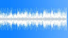 Offshore Tradewinds (WP) 02 Alt1 (Jazzy, Reggae, Island, Happy, Carefree, Fun) Stock Music