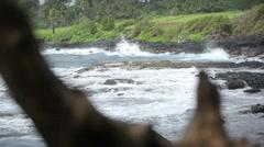 Maui Coast 07 HD Stock Footage