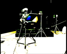 Kamera TV kopissa Arkistovideo