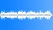Stock Music of GoodBye (vers 2)